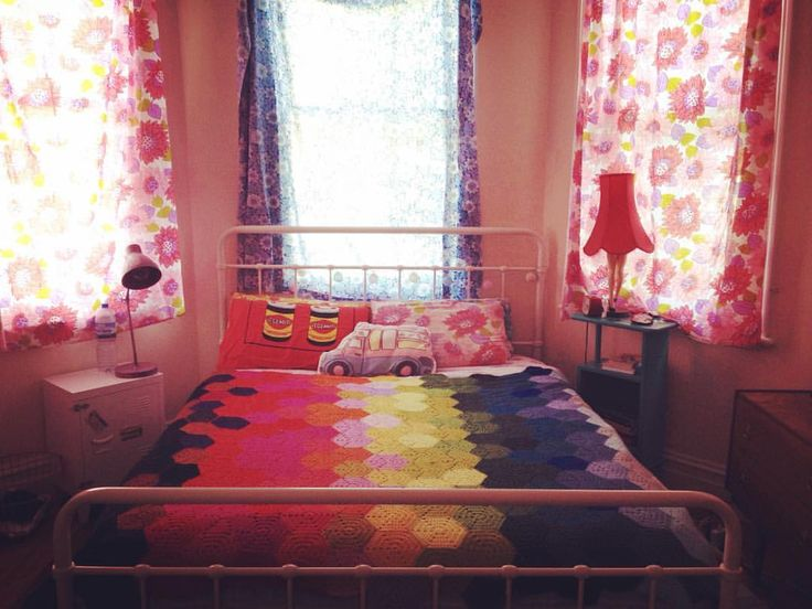 Curtains Ideas curtains made from bed sheets : 17 Best ideas about Sheet Curtains on Pinterest | Bed sheet ...