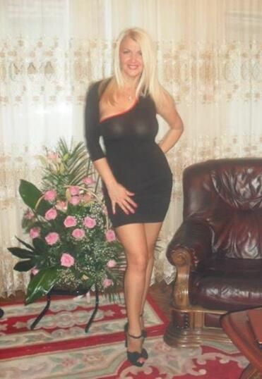 dating for successful singles Successful singles  because of the excitement and fun online dating could offer there is a high rate of people becoming paid members and yet still use and membership.