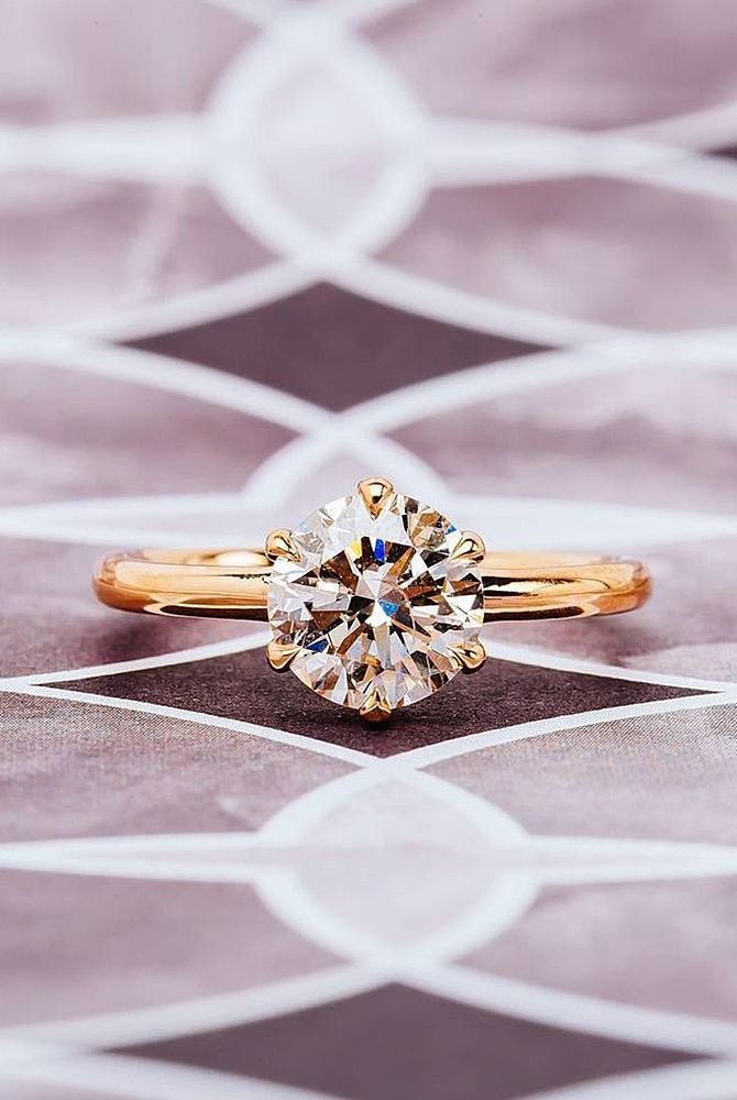 This ring is so beautiful