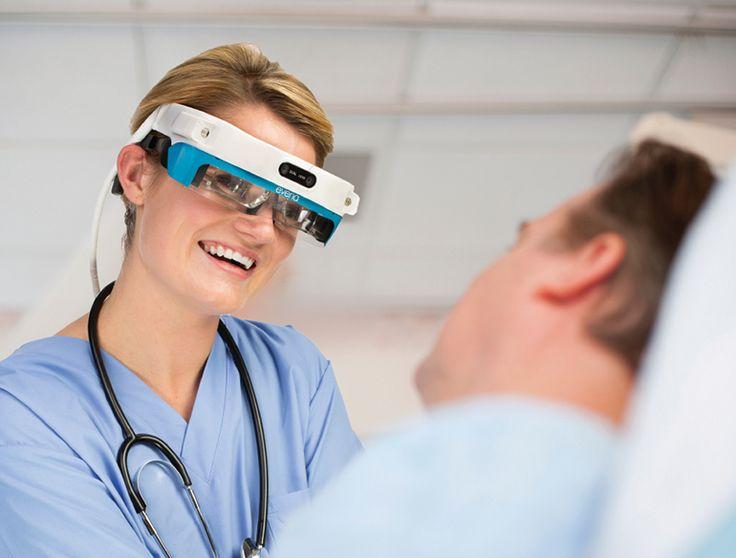 The Best Medical Technologies of 2015 http://feedproxy.google.com/~r/Medgadget/~3/G5BpZDNhzLI/best-medical-technologies-2015.html