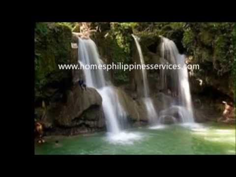 Tips on Buying House in Philippines