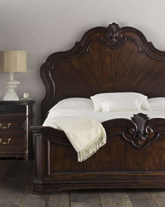 40 best Furniture images on Pinterest   Home, Ralph lauren and ...