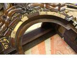 Longcase clock | T.T.Top