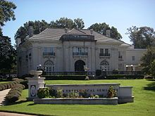 Memphis Theological Seminary  (Christian Reformed)-Wikipedia, the free encyclopedia