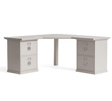 195 best *Furniture > Desks* images on Pinterest | Almonds ...