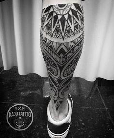 Maori Tribal Tattoo                                                                                                                                                      Más