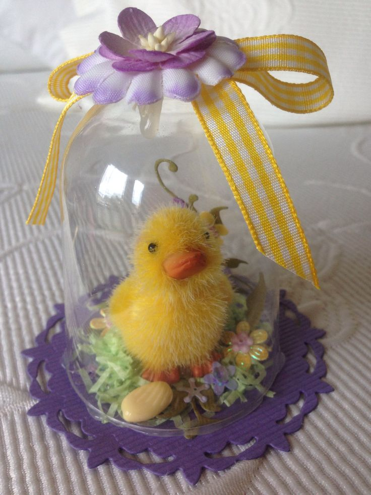 78+ images about Handmade Easter Crafts on Pinterest ...