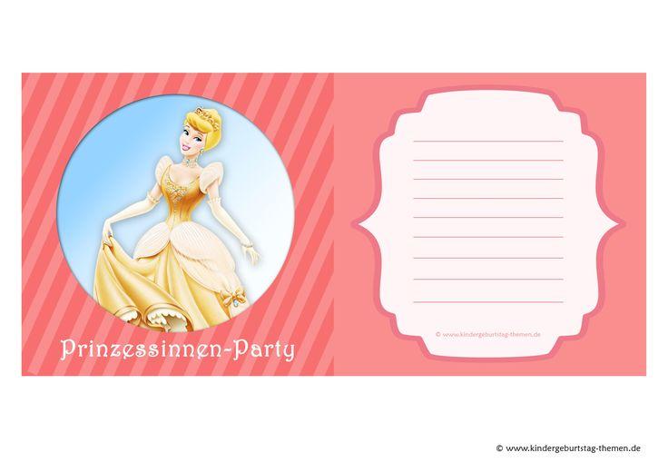 Einladungskarten Selber Basteln Kindergeburtstag : Einladungskarten Selber Machen Kindergeburtstag Kostenlos - Kindergeburtstag Einladung - Kindergeburtstag Einladung
