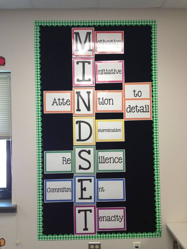 Excellent addition to a classroom!!
