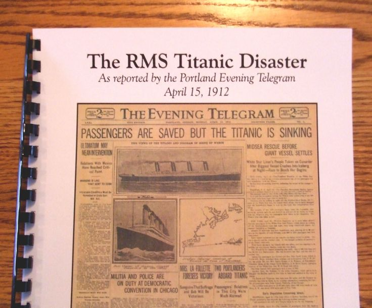 whom and why was the titanic built history essay The white star line built the titanic to compete with other shipping lines, especially with cunard, which owned the two most prestigious ships, the mauretania and lusitania the lusitania's luxurious interior and the mauretania's speed crossing the atlantic made them stiff competition launched.