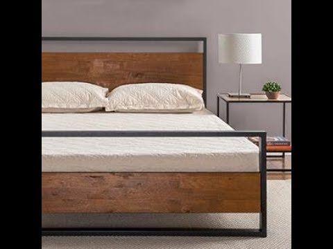 DORMITORIOS - BEDS | DORMITORIOS CABECEROS ALTOS | Pinterest ...