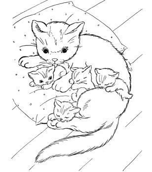 1a026ba601890338103829425fd5b701--animal-coloring-pages-kids-coloring-pages