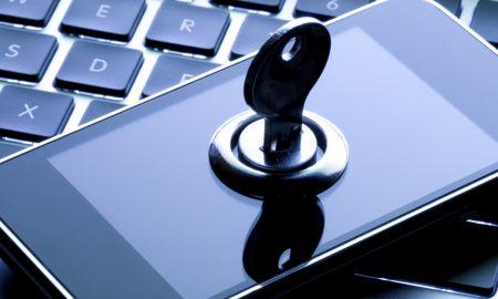 5 Langkah Aman Dalam Menggunakan Smartphone