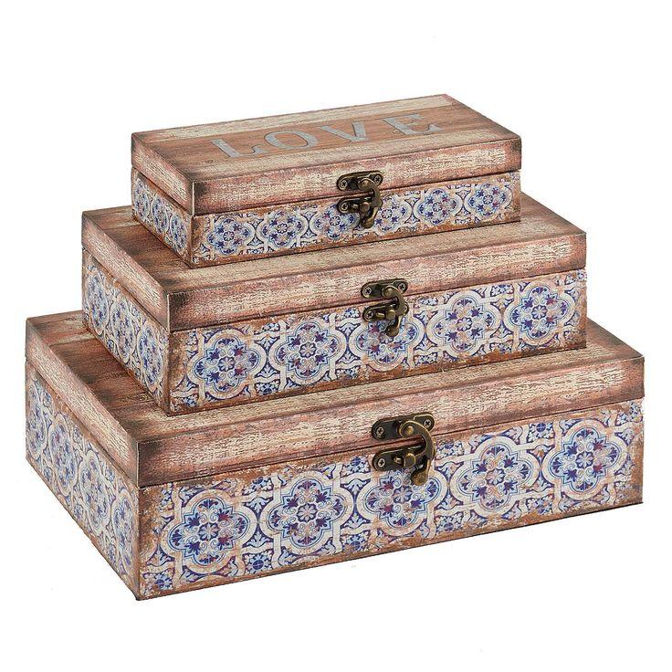 Little Wooden Boxes Wholesale   http://kingdeful.com/little-wooden-boxes-wholesale-1.html