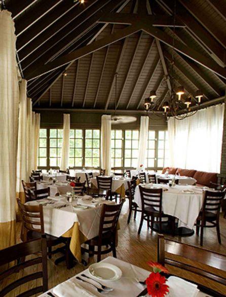 1000+ ide tentang farmhouse restaurant di pinterest   rumah petani
