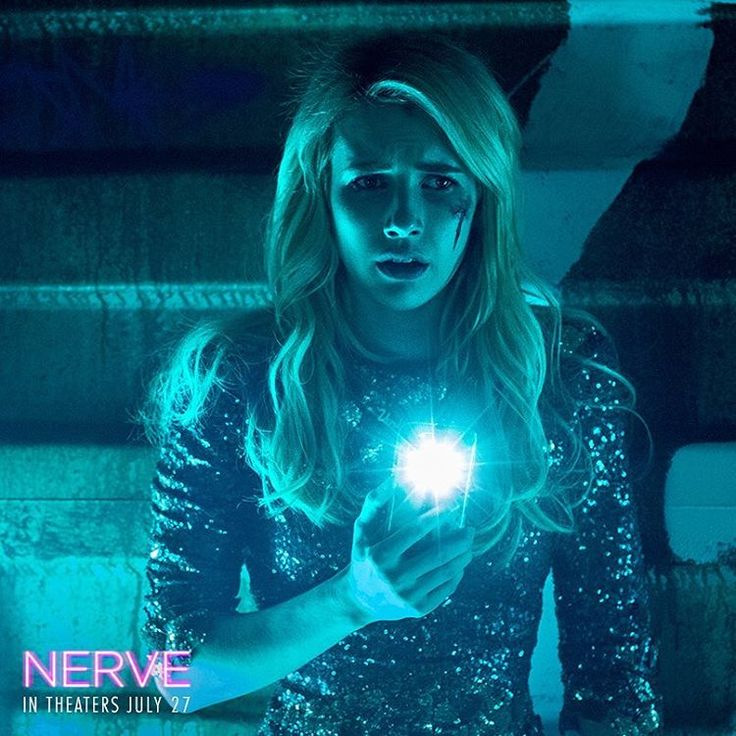 See this Instagram photo by @playnerve • 4,433 likes