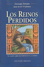 Fuente Magna y Monolito Pokotia Escritura Cuneiforme en Bolivia – Segunda Parte Débora Goldstern©      Idolo de Pokotia, Museo del Oro, La P...