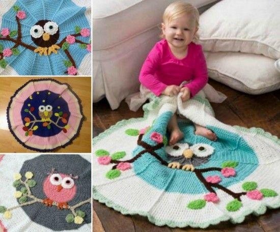 Cute Little Amigurumi Owl : Best crochet owls images crochet owls owl