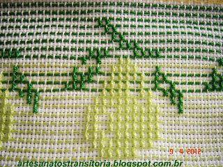 bordado por Zeny               bordado por Zeny         clique  aqui para ver mais bordados no ponto oitinho
