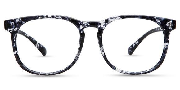 best 25 bifocal glasses ideas on