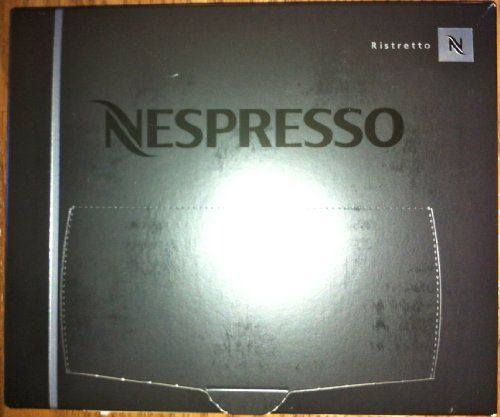 50 Nespresso Ristretto Coffee Capsules Pro NEW * Check this useful article by going to the link at the image. #Coffee