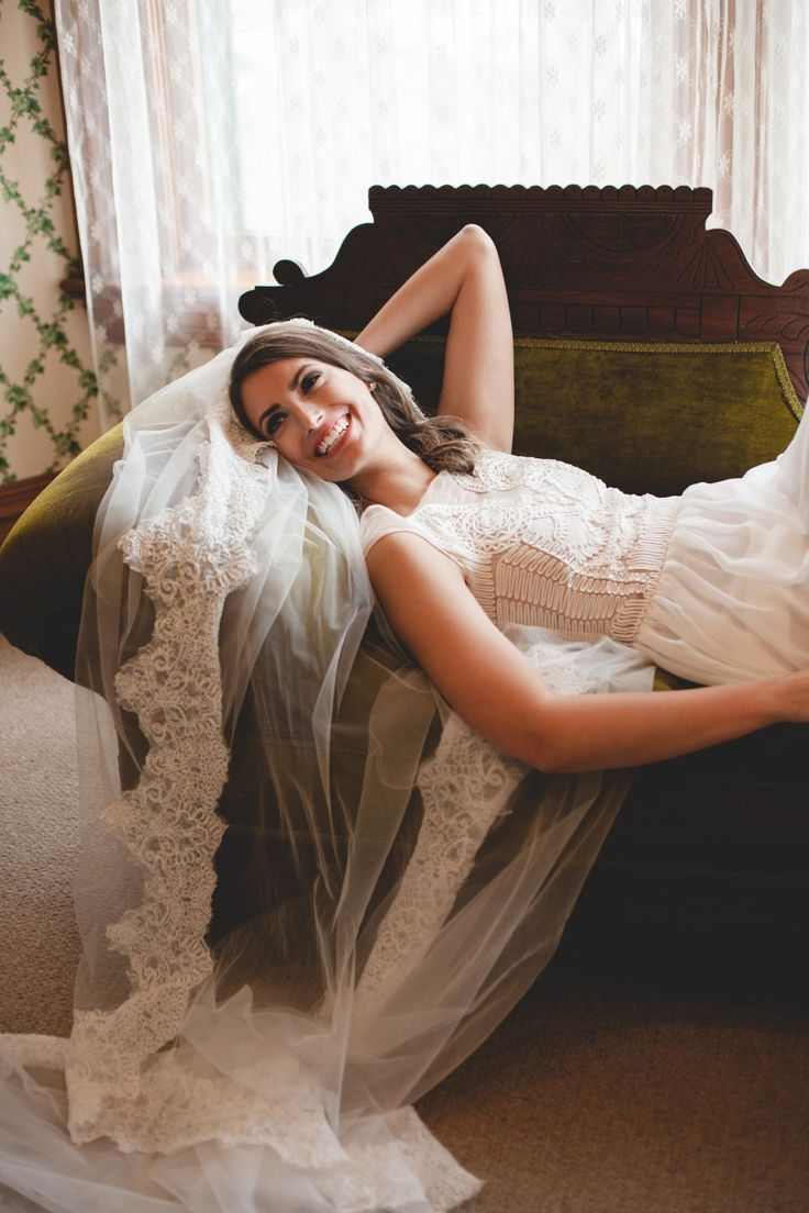 164 best chartreuse weddings images on pinterest marriage beautiful veils headpieces from wanlu bridal ombrellifo Images