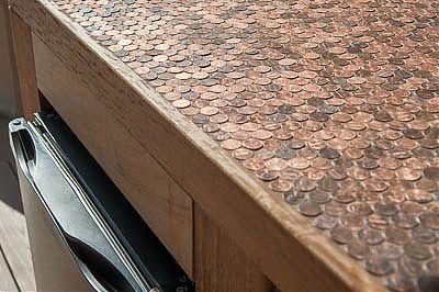 Granite Countertops Albany Oregon : ... counter tops bbq pennies patios oregon decks forward albany oregon