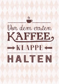 Kaffee - Postkarten - Grafik Werkstatt Bielefeld                                                                                                                                                     Mehr