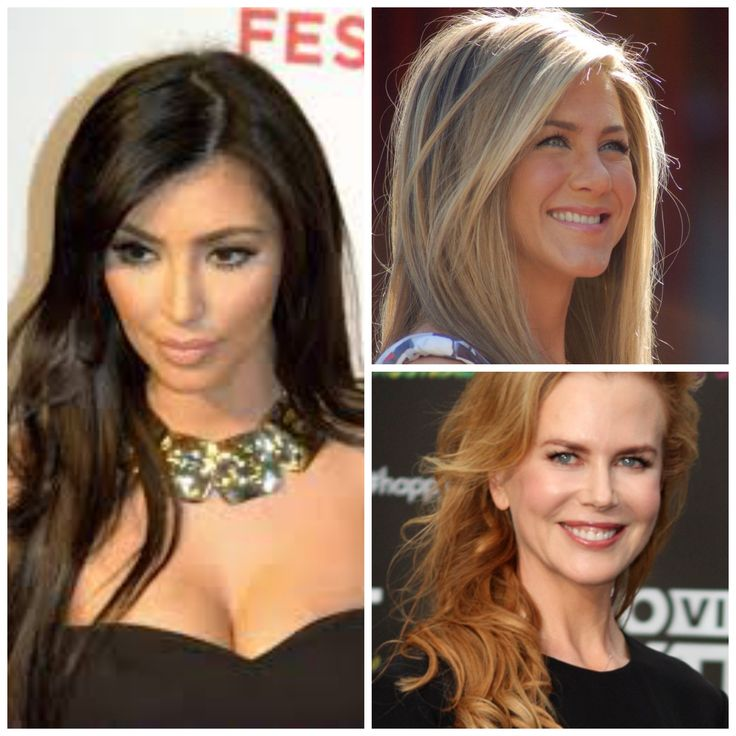 Best Plastic Surgeons in Los Angeles | Hollywood Reporter
