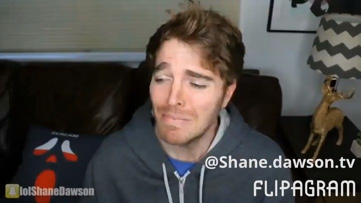 """40 Likes, 11 Comments - Shane Dawson Fanpage!  (@shane.dawson.tv) on Instagram: """"My very first Shane edit I made very proud of it hope u guys love it plz give me feedback so I can…"""""""
