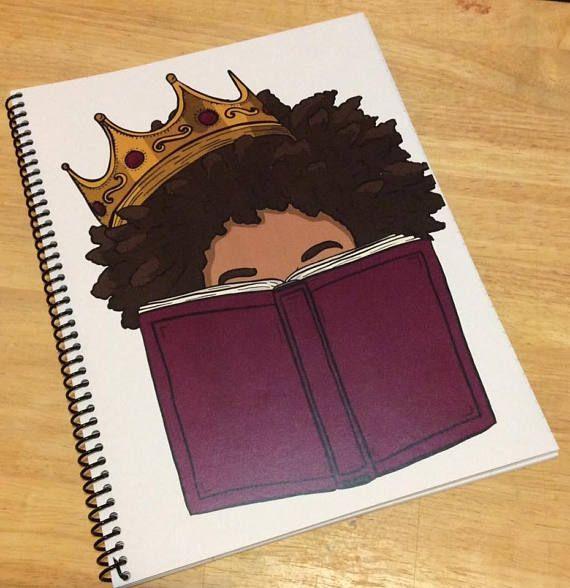 BWWPC SPIRAL NOTEBOOK Notebook Sale No Coupon Code