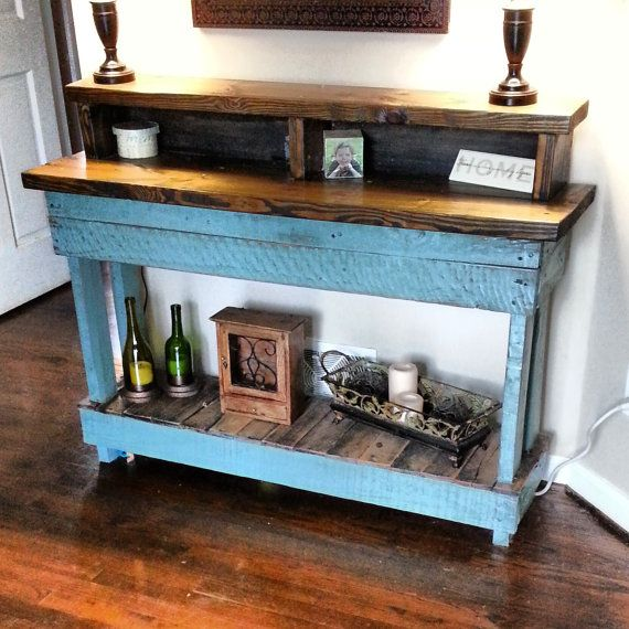 141 best Pallet Projects images on Pinterest Pallet ideas