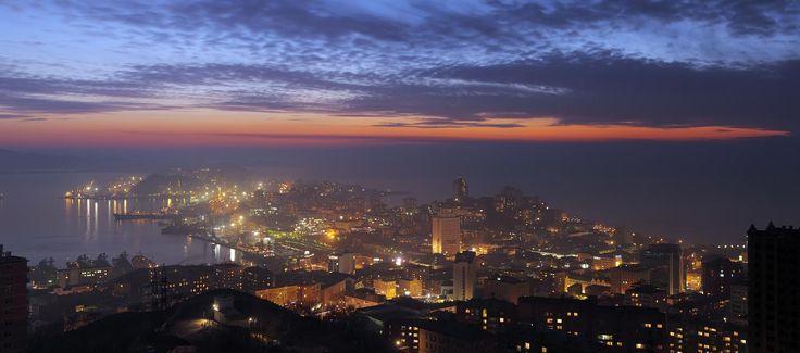 Вечерний_Владивосток.jpg (1740×770)