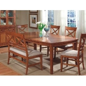 87 best Tell City Maple images on Pinterest City furniture