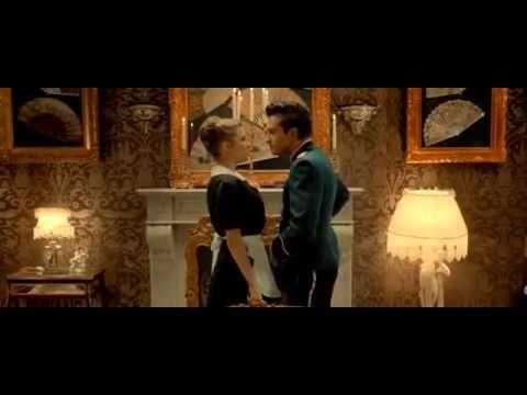 Убойная комедия-Невидимки 2015 Комедия, фантастика, Русские комедии, Р...