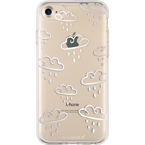 CLOUDS IPHONE 6/6S & 7 CASE / Nunuco®