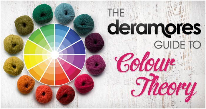 http://www.deramores.com/the-project/colour-theory?utm_source=newsletter