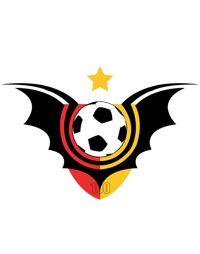 Murciélagos FC, Ascenso MX, Mochis, Sinaloa, Mexico