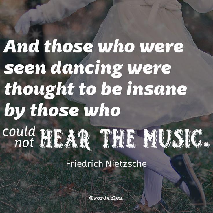 Citaten Nietzsche : Beste nietzsche citaten op pinterest friedrich