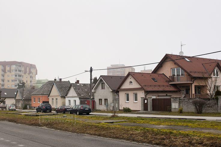Bratislava - Lamač - Vrančovičova https://www.google.com/maps/d/edit?mid=1peiLhfLGVISgg9Ia7zYOqWecX9k&ll=48.193348245348844%2C17.05082906586756&z=19