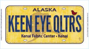 9140 AK KENAI FABRIC CENTER • KENAI KEEN EYE QLTRS_resized.png