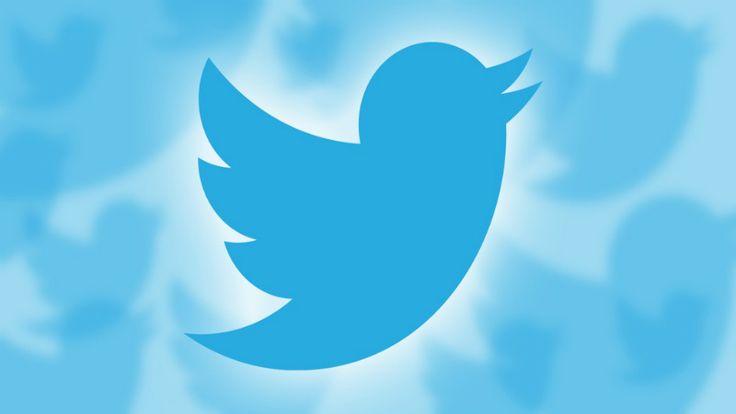 Ειδοποίηση από το Twitter για τις έκτακτες ειδήσεις;