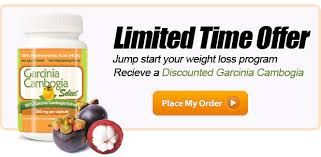 The GraciniaCombogiadoesn't cause any side effect and it blends with natural ingredients. Get lively lifestyle by using the products and improve metabolism in your body. Use the products on daily basis in proper manner and see the effective result.