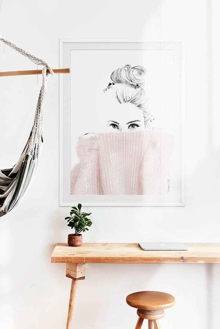 Home Clean Decor