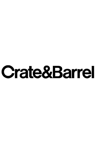 Crate & Barrel on Pinterest