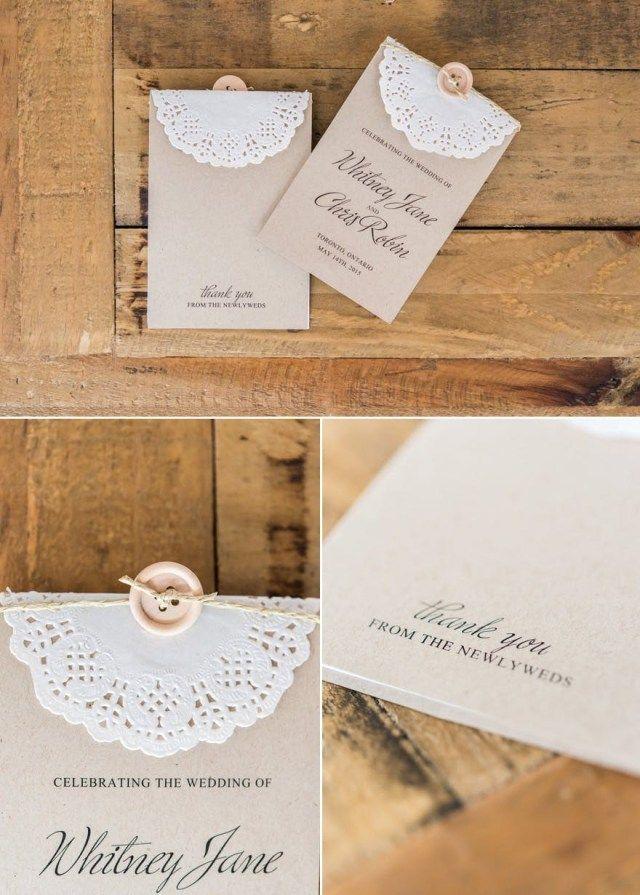 Best Image Of Wedding Invitation Diy Wedding Decorations