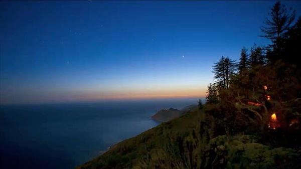 California: Favorite Places, Inspiration Place, California Dreamin, Posts Ranch Inn, Big Sur, Place I D, Ocean, Case, I'M