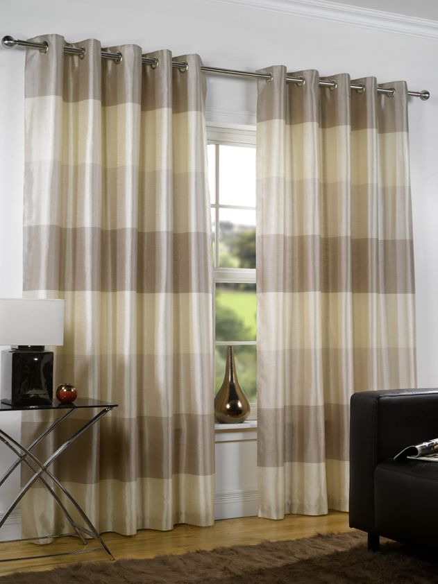 Ready Made Curtains   UK Curtains and Interiors