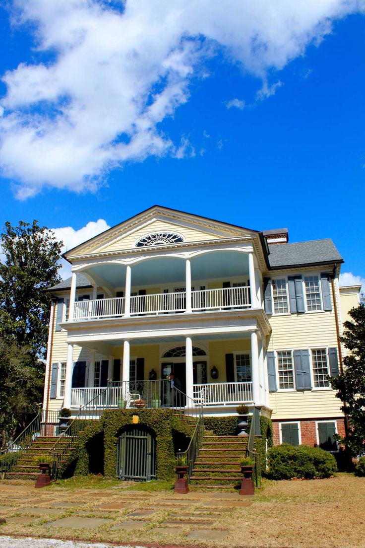 175 best southern tara 39 s old southern plantations and for Southern homes louisiana