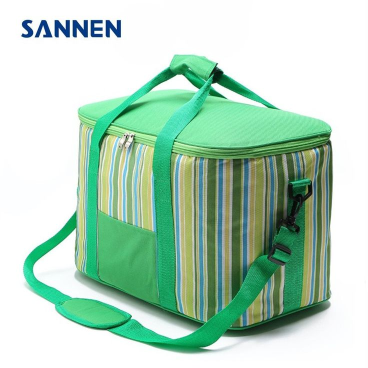For Only $ 37.99 STORAGE BAGS OXFORD PORTABLE OUTDOORS COOLER BOX LUNCH SHOULDER BAGS Brand Name: SANNEN Model Number: FHB065 Type: 2 Persons Material: 600D oxford style: fiambrera feature 1: insulated lunch box for hot food feature 2: bolsa termica para marmita feature 3: thermal lunch bags for men feature 4: picnic cool boxes feature 5: insulated bag picnic feature 6: men lunch bag size: 45*27*28cm lunchbox feature 7: satchel lunch bag…